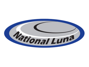 national-luna