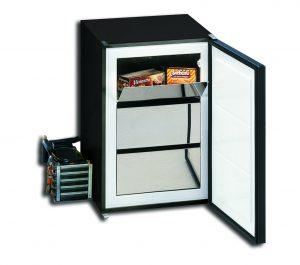 C110BT freezer only