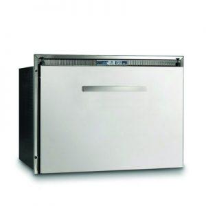 DW70 75L drawer fridge or freezer stainless steel
