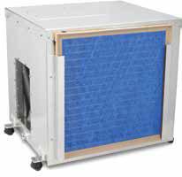 ebde-series-high-capacity-evaporators
