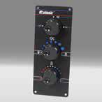electromechanical-controls