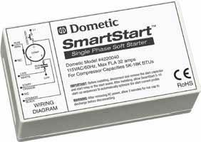 smartstart™ soft starter \u2013 coolfactoreliminate boat air conditioning start up spikes