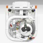 the-reversing-valve
