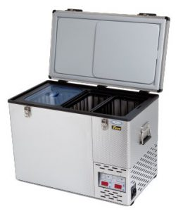 NLR60A