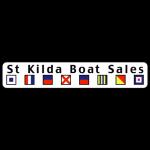 St Kilda Boat Sales